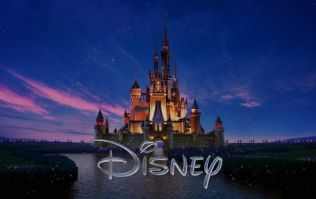 All Disney movies are now disqualified from major awards due to the banning of film critics