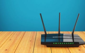 This simple trick can improve your WiFi in minutes