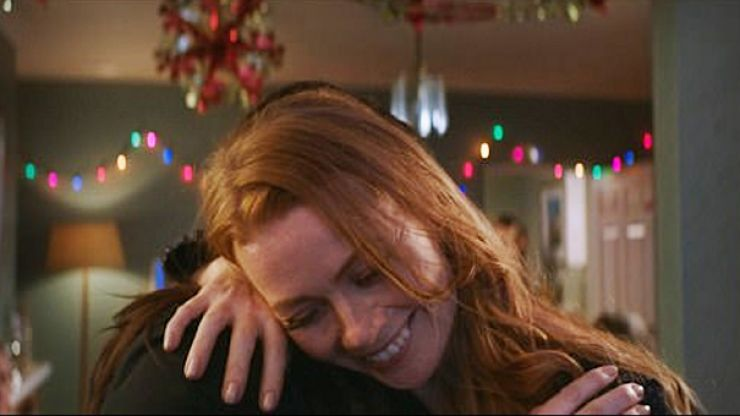 WATCH: If you have a sister, the Boots Christmas ad is guaranteed to melt your heart