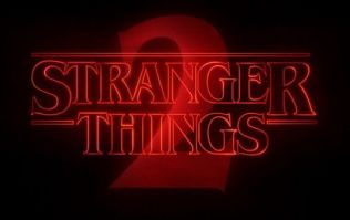 Stranger Things 2 fans almost certainly missed the moving detail that connects the two seasons