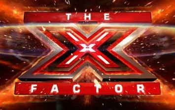 X Factor viewers are raging after two of the acts broke an important rule