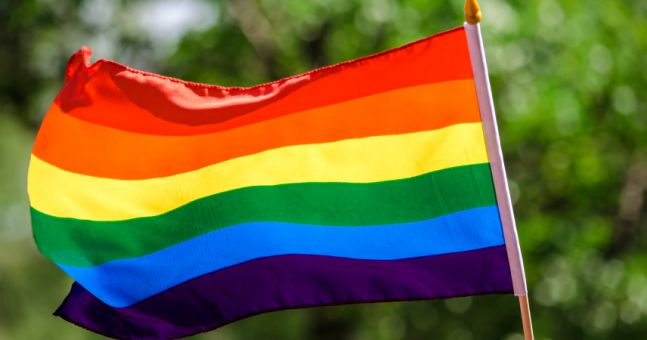 Australia votes in favour of legalising same-sex marriage