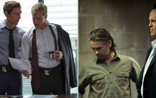 The stars of True Detective season 3 have been confirmed