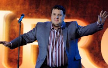 Peter Kay has announced a host of extra dates for his comedy tour