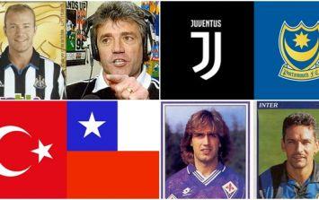 The JOE Football Quiz: Week 32