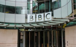 The BBC look set to introduce a pay cap for its news presenters