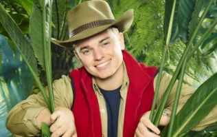 Jack Maynard might not be paid for his time on I'm A Celeb