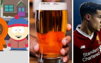 The JOE Friday Pub Quiz: Week 65