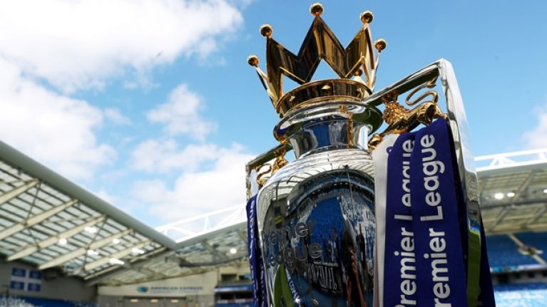 QUIZ: Name every team never to get relegated from the Premier League