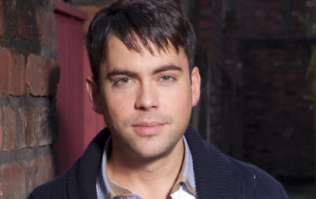 Former Coronation Street star pleads guilty to sexually assaulting two women