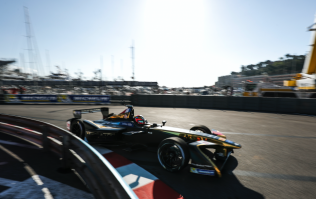 Formula E 2017/18: All you need to know ahead of the new season