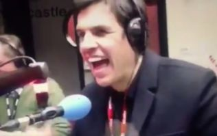 Sunderland fan has a 'a few cans' and then calls radio station for a chat with Chris Coleman