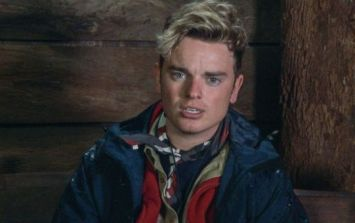 This is how much Jack Maynard will lose following I'm A Celeb controversy