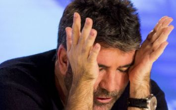 This year's X Factor voting results have been revealed