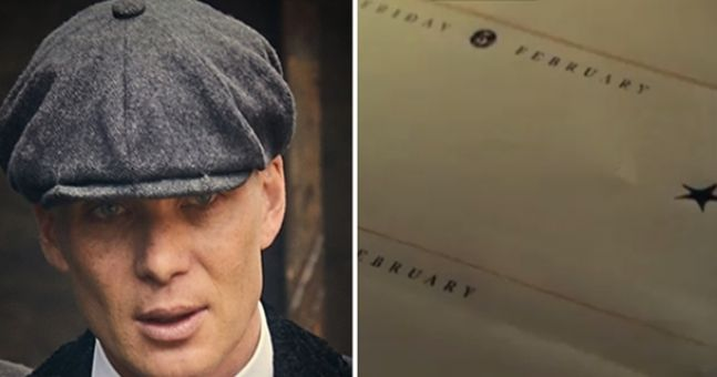 Peaky Blinders fans think they've figured out Aunt Polly's plan for Tommy