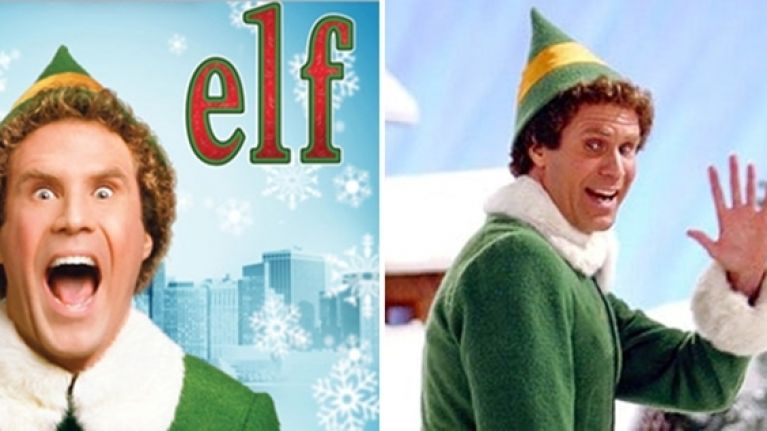 QUIZ: How well do you know Elf?
