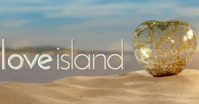 Love Island star set to appear on new season of The Bachelor UK