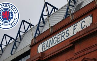 Rangers get slaughtered for bizarre manager statement