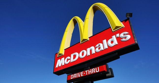 This guy found a genius way to keep his McDonalds takeaway warm | JOE.co.uk