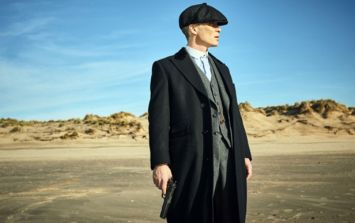 Peaky Blinders fans were absolutely torn after one superb scene