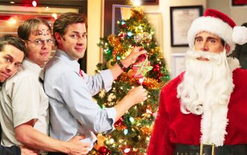Straight Outta Scranton: Every Christmas episode of the US Office rated