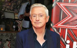 'The worst year of my life' - Louis Walsh on false sexual assault allegations