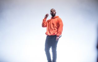 Drake is on fire, which is good news for Wireless