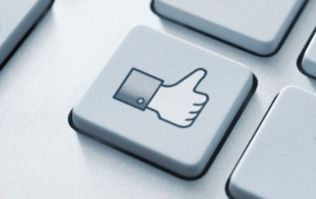 You'll soon be able to shop without leaving Facebook