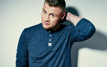 Freddie Flintoff is in the form of his life; he tells JOE he's fit, flying and demon-free...
