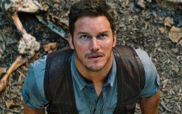 He had one job! Internet-famous dinosaur supervisor returns for Jurassic World