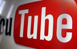 YouTube launches paid subscription service...but may need to rethink the name