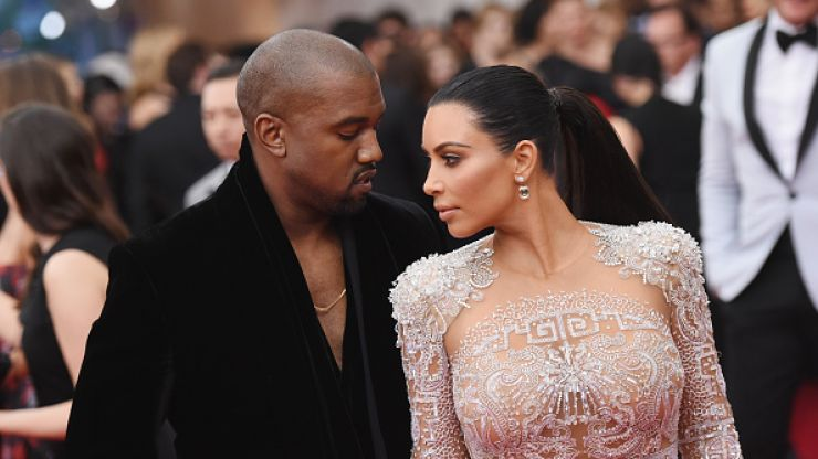 From Becky with the hair to Kanye's Hurricane 'confession' - how cheating sells records