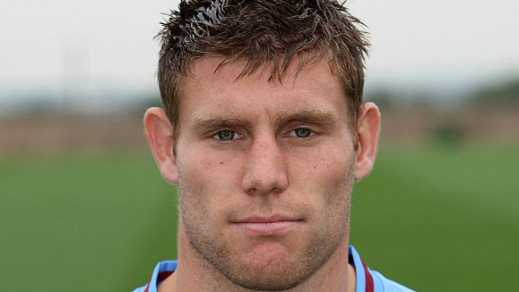 Liverpool sign Milner: Fans react with uncontrollable excitement