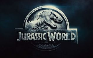 The Jurassic World sequel will be released in the UK two weeks before America... in 2018