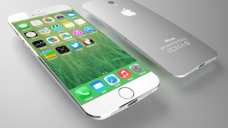 Release Date For The New IPhone 7 Leaked
