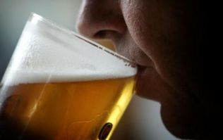 Dream job alert because an English brewing company will pay you to drink beer