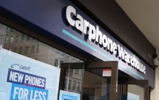 Carphone Warehouse customers need to be extra careful after massive cyber attack