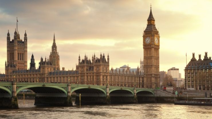Top 10 most expensive countries for a tourist revealed...