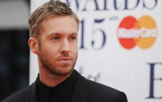 Seeing how much Calvin Harris and top 10 richest DJs earned this year will make your eyes water...