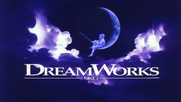 Steven Spielberg's DreamWorks dumps Disney