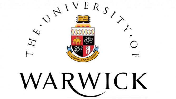 Warwick University to provide scholarships for refugees