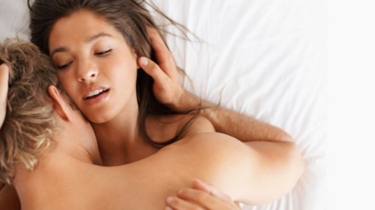 Scientists claim the G-Spot doesn't exist but they've found something else