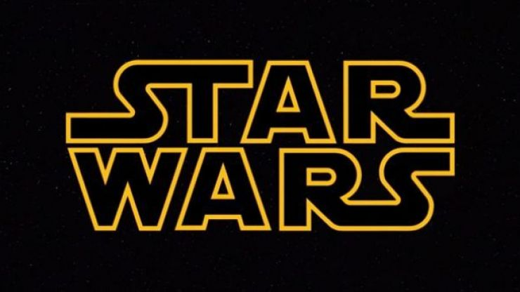 Star Wars fan dies days after being granted his final wish