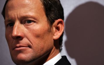 Lance Armstrong will watch the new movie about him, without a doubt, say the creators of The Program
