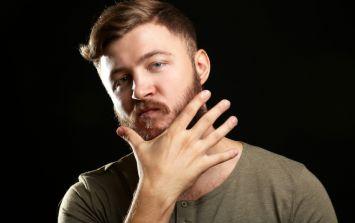 Here are some simple steps for avoiding shaving rash