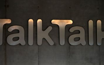 TalkTalk CEO ponders how company got hacked while posing in front of VCR machine