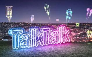 15-year-old arrested after massive TalkTalk hacking