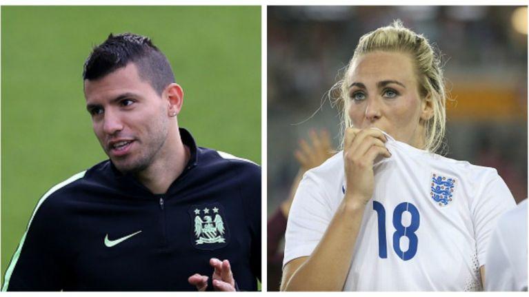 Sports dating uk