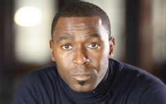 Former Manchester United striker Andrew Cole undergoes kidney transplant operation
