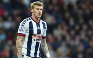 James McClean delivers on his incredibly classy promise to young disabled girl (Pic)